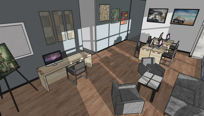 SketchUP Prices – Freelancing